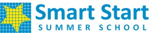 Smart Start image