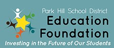 Park Hill Education Foundation