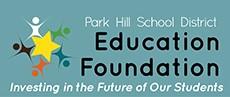Park Hill Education Foundation