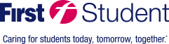 firststudent-logo-1