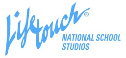 lifetouch-blue-logo