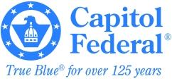 capfedlogo